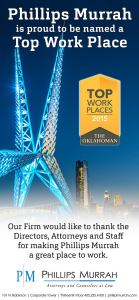 Top Workplaces final