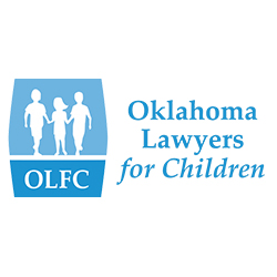 Oklahoma Lawyers for Children