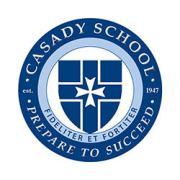 Casady School