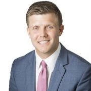 Phillips Murrah Patent Attorney Cody J. Cooper
