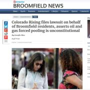 Broomfield News screengrab