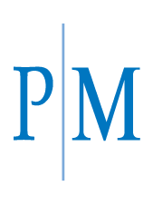 Phillips Murrah P.C._Logo_Color_emblem