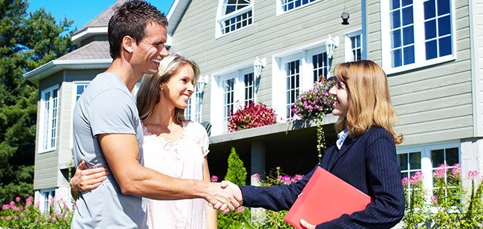 Future Home Buyer images
