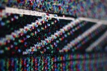 BB-MacOSX104_RGB_05-JW_002_1600px