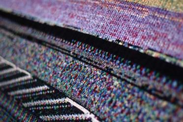 BB-MacOSX104_RGB_05-JW_003_1600px