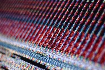 BB-MacOSX104_RGB_06-JW_001_1600px