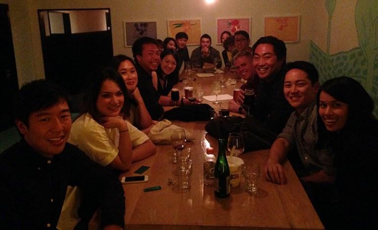 blog_2013-10-25_birthday-weekend_09