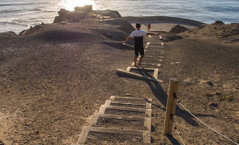 blog_ocean-beach_01