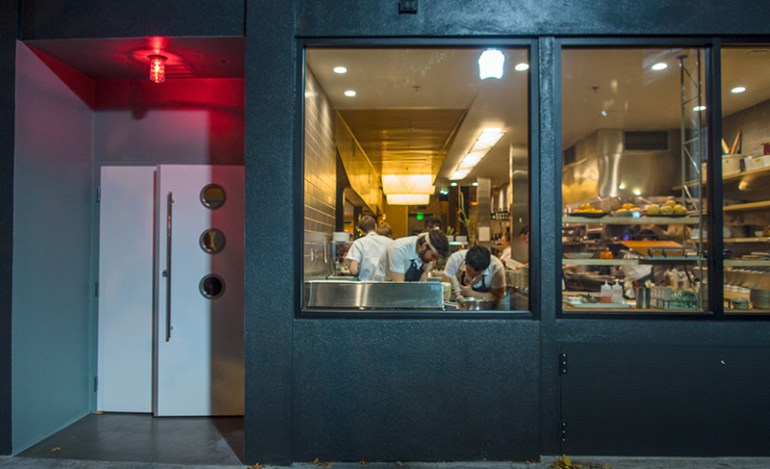 blog_state-bird-provisions_2103-10-22_01