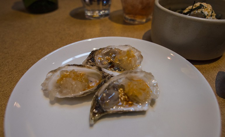 blog_state-bird-provisions_2103-10-22_04