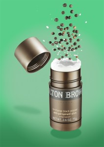 Molton Brown, phill wilkinson photography, product photography, lifestyle photography