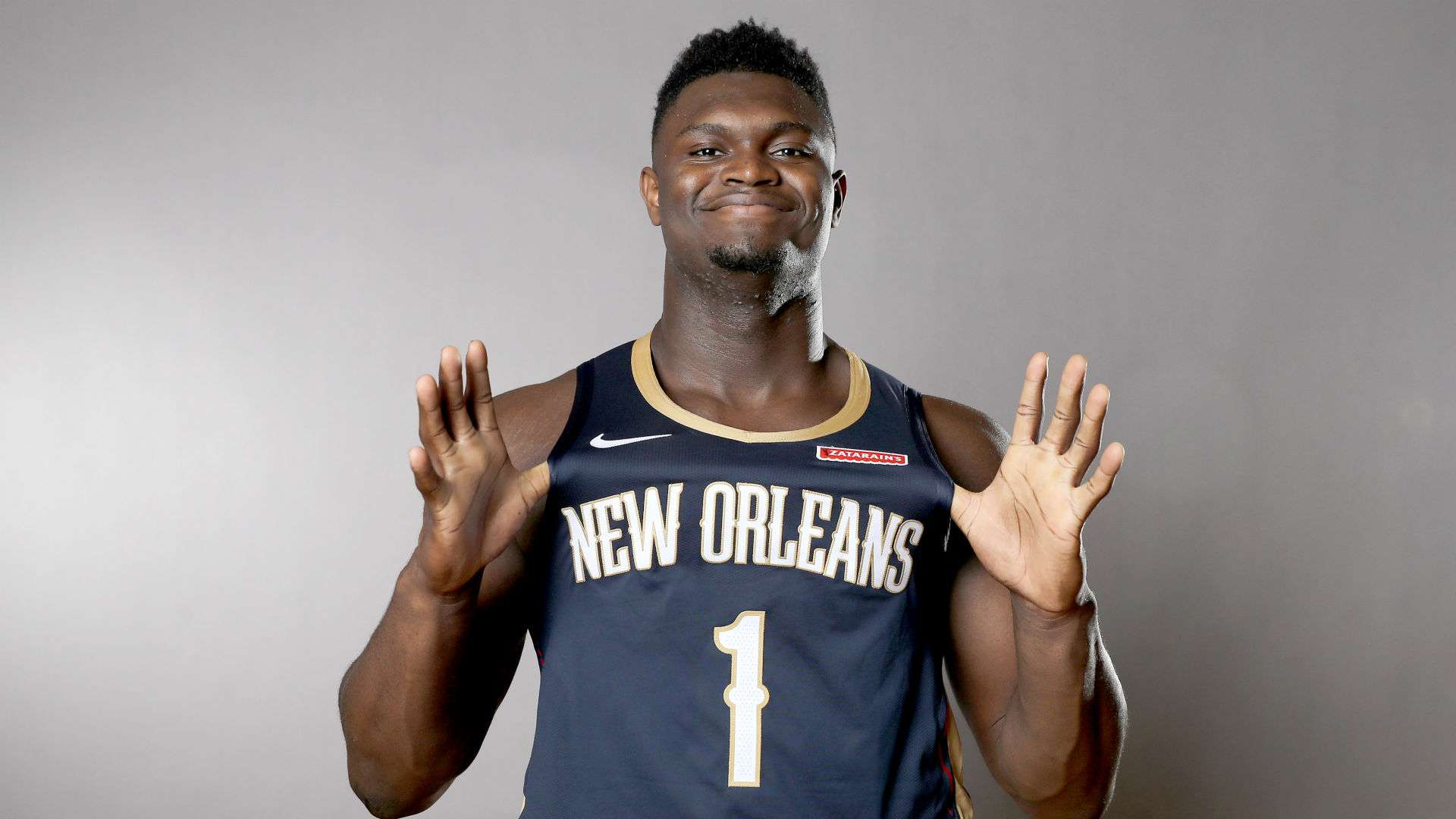 Zion Williamson: NBA Superstar or Overrated? via @PhillyWhat