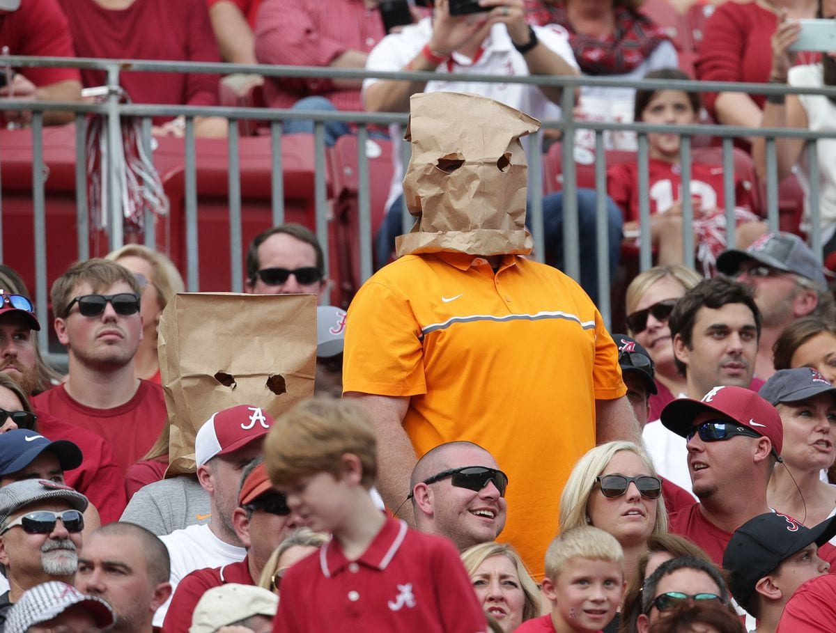 The Tennessee Vols recruiting efforts under Heupel via @PhillyWhat