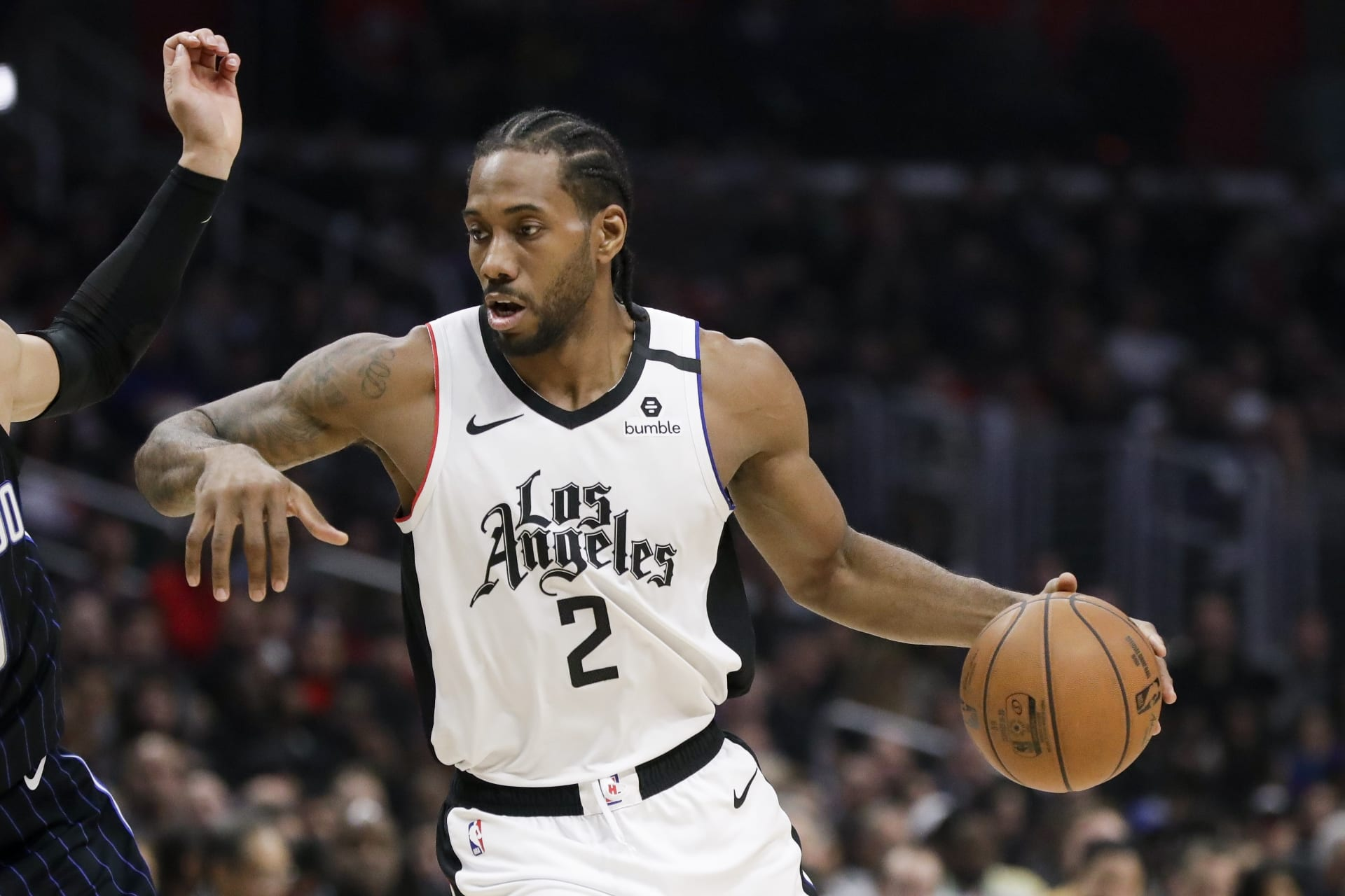 Kawhi Leonard career accolades role player to Star via @PhillyWhat