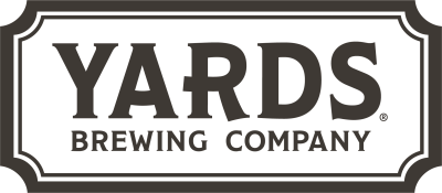 Yards Brewing Company Logo