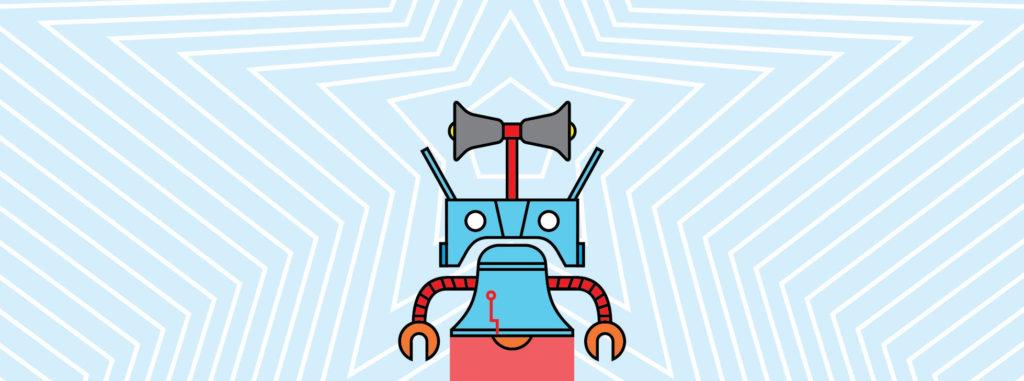 BellBot News