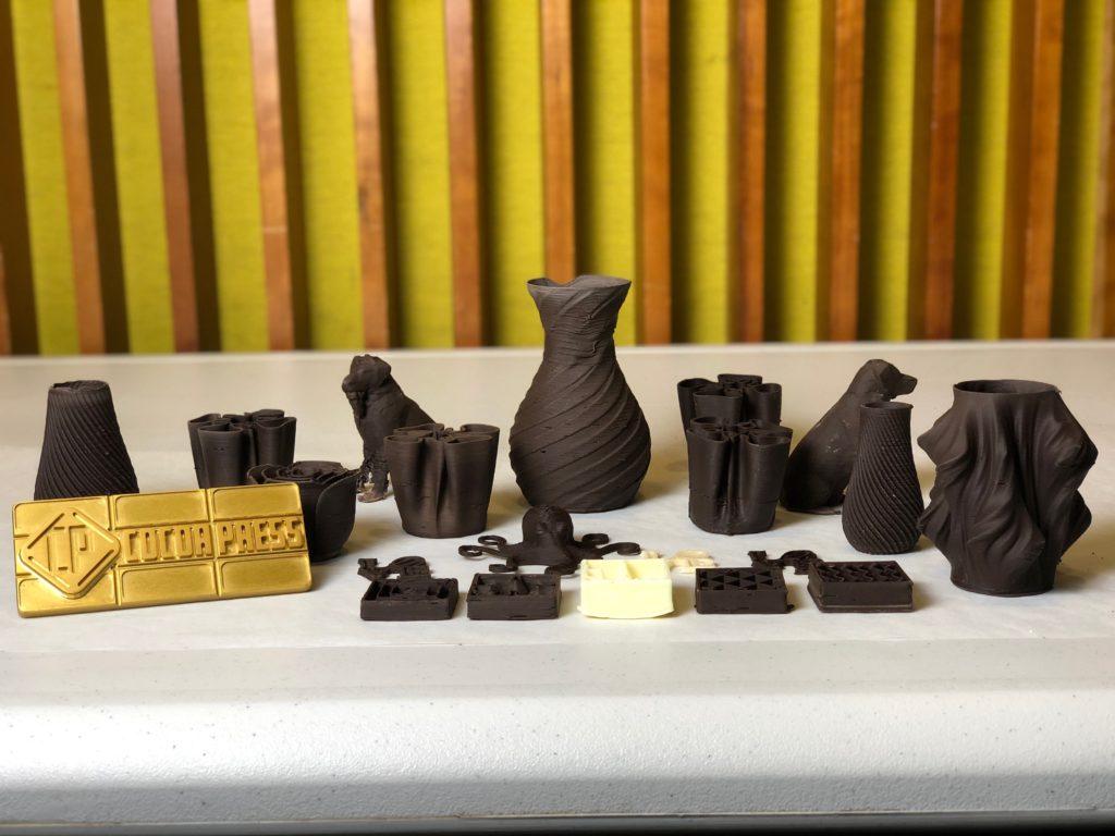 The Cocoa Press