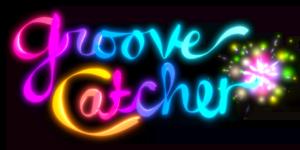 Groove Catcher Logo