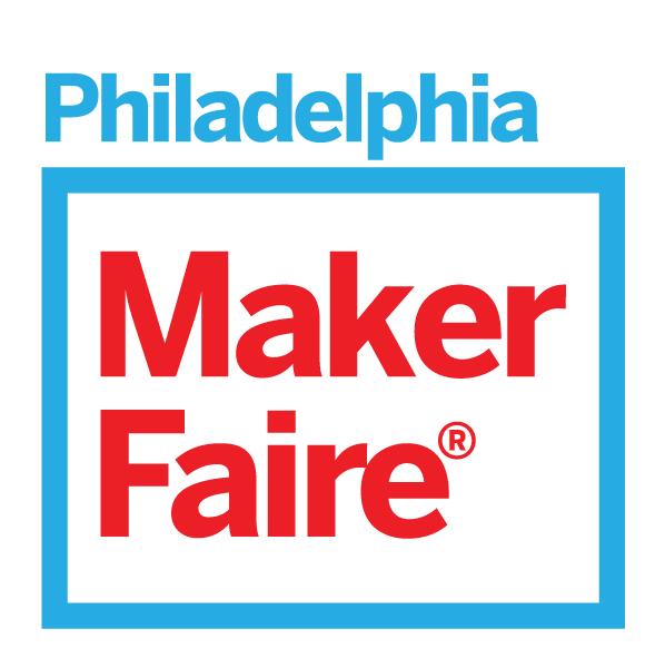 Philadelphia Maker Faire