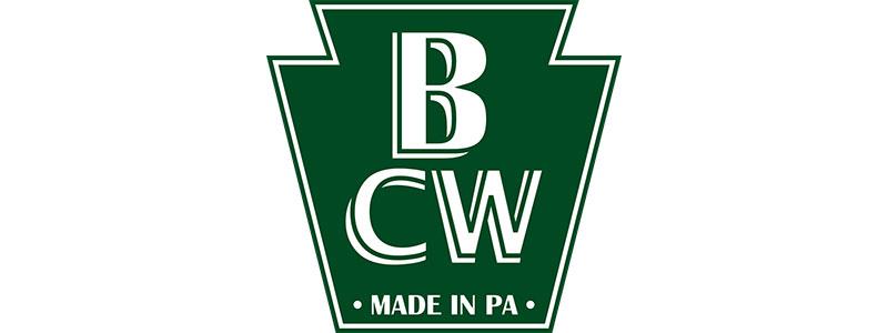 BCW-Keystone-Logo-800