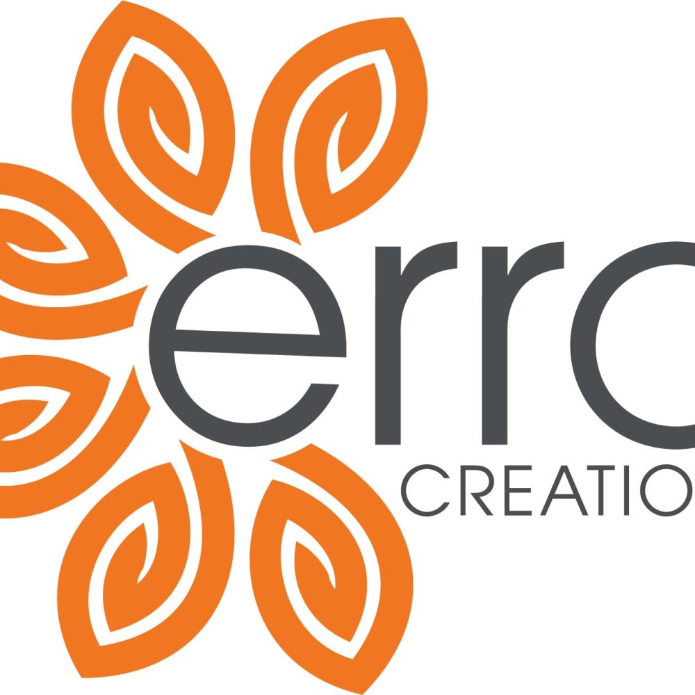 Erra Creations: Repurposing Bicycle Parts For The Mind, Body and Soul
