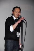 17th Annual Philadelphia Film Festival – Bad Biology Premiere – Frank Henenlotter's Movie about Mutant Genital Love