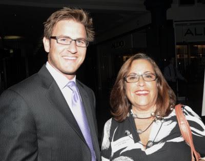 Rosenthal married reid Bachelorette's Reid