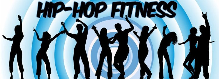 Hip-Hop | Philly Dance Fitness