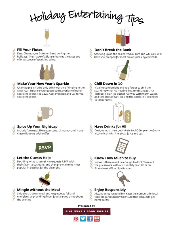 holiday-entertaining-guide-by-fine-wine-and-good-spirits