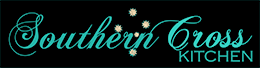 southern-cross-kitchen-conshohocken-logo