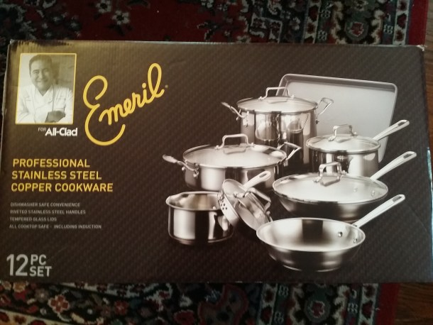 emeril-all-clad-stainless-steel-cookware