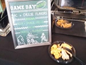 game-day-mac-n-cheese