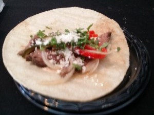mexican-cheesesteak-tacos (1)