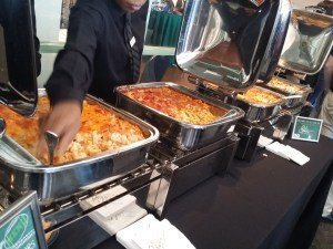 tailgate-throwdown-mac-n-cheese
