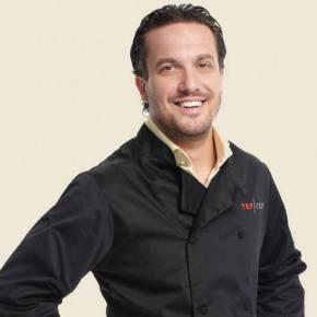 Celebrity Chef Fabio Viviani To Visit Moorestown NJ Senior Living Community
