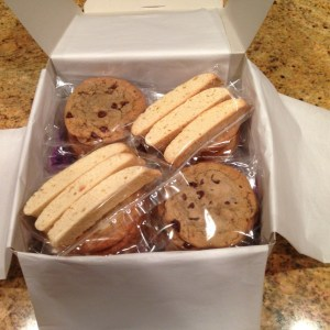 lavinias-cookies-west-chester