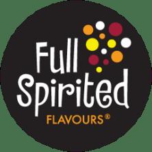 Full Spirited Flavours Liqueur Cakes