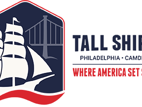 Tall Ships 2015: Camden Waterfront Food Trucks