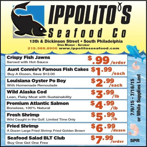 Ippolitos-Seafood-Crispy-Fish-Jawns
