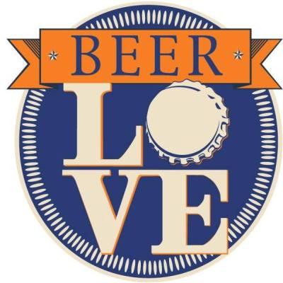BeerLOVE Open in Queen Village Philadelphia