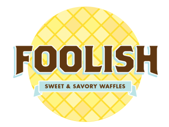 Foolish Waffles Food Truck Philadelphia