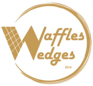 Waffles and Wedges Philadelphia