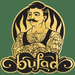 New Fall Menus at Bufad and Prohibition Taproom