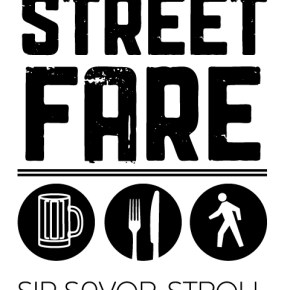 50 Food Trucks And Restaurants For Mt. Airy Street Fare: Sip, Savor, Stroll This Thursday