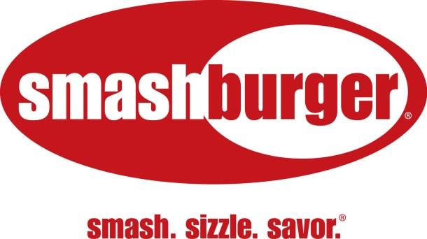 Smashburger PA NJ