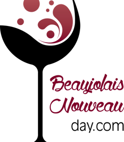 Celebrate Beaujolais Nouveau Day 2015 at Bistrot La Minette