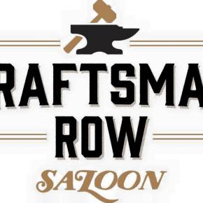 Craftsman Row Saloon To Open Later This Month on Jeweler's Row