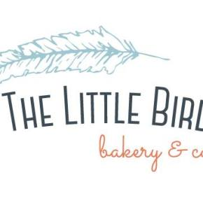 Pastry Chef Jessica Nolen To Debut The Little Bird Bakery & Café On Monday, November 16