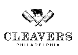 Cleavers Philadelphia Cheesesteaks