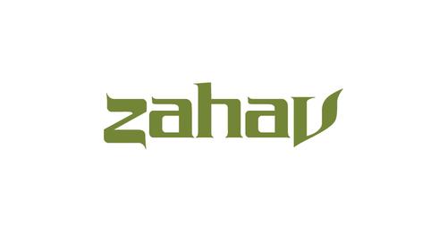 Zahav Philadelphia